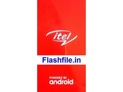 How to Software Update Itel Vision 1
