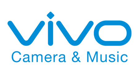 How to Software Update Vivo APEX 2020
