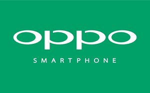 Oppo A37F And W Flash File