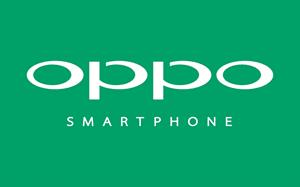 Oppo Find X2 Pro CPH2023PU Flash File