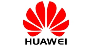 HiSuite For Honor And Huawei Flash Tool